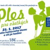 pozvánka na ples 21.01.2017