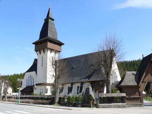Kostol sv_Anny