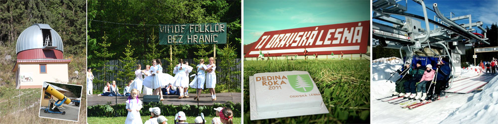 Oravska-Lesna-banner_1000x250px-9