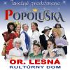 Popoluska Or  Lesna fw (2)