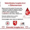 krv valentin