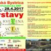 Kvetena_Včely_2017