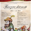 Thurzove-slavnosti-2017