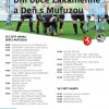 mufuza 111
