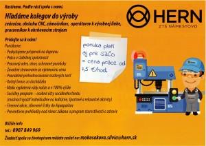 HERN III